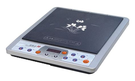 does induction cooking use more electricity advantages of induction cooker electric stove