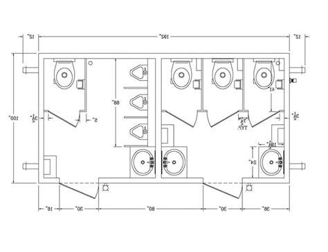 Bathroom Interior : Standard Bathroom Sink Size Kitchen Single Bowl With Double Public Bathroom
