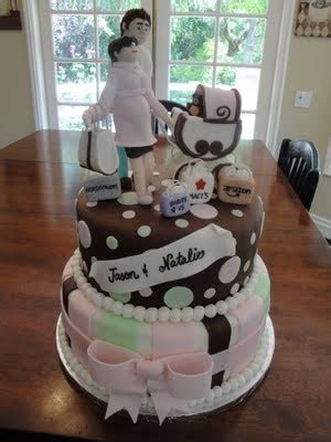 couples wedding shower cake ideas 17 best images about couples baby shower on