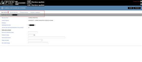formulario f 4550 afip formulario f 4550 afip newhairstylesformen2014 com