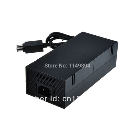 one power cord usa ac adapter charger power supply cable cord for