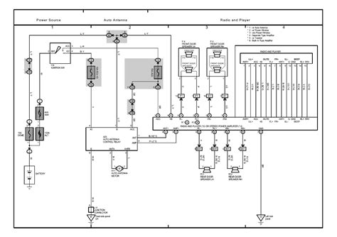 residential outlet wiring residential outlets wiring diagram residential just