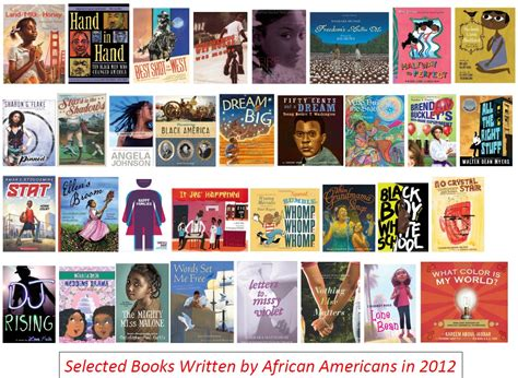 picture book authors what is your guess for the 2013 coretta king book