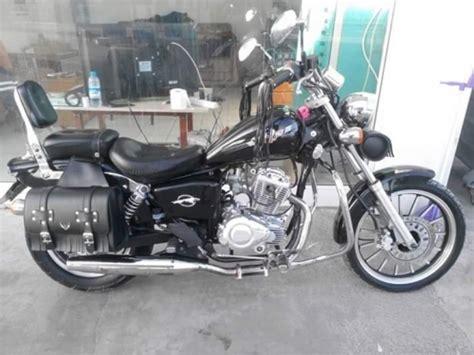 sahibinden regal raptor dd   satilik motosiklet