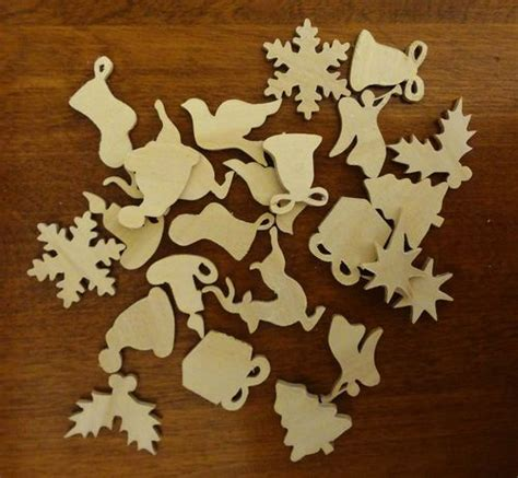 christmas patterns scroll saw download christmas scroll saw projects plans free