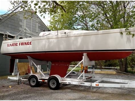 nautical ls for sale soca boats ls 10 t 10 in florida sailing cruisers used