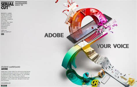 best graphic design tips graphic design portfolio exles for college www