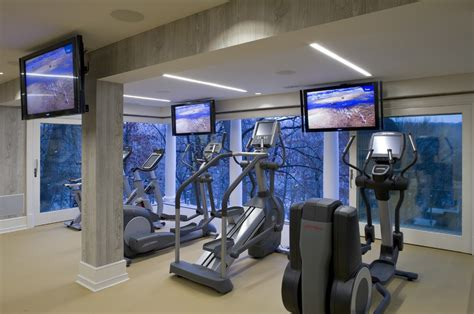 design your own home gym set up your own home gym in 3 easy steps architecture e zine