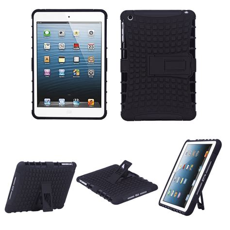 Hardcase Army Xiaomi Redminote 4 Casing Tough Hybrid Armor Redminote4 dirtproof lot shockproof duty hybrid cover for us ebay