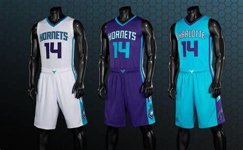 hornets new year jersey nba jerseys best needs new bring back a vintage nba