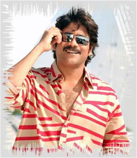 sivamani nagarjuna tattoo download nagarjuna mp3 songs gsv films film news