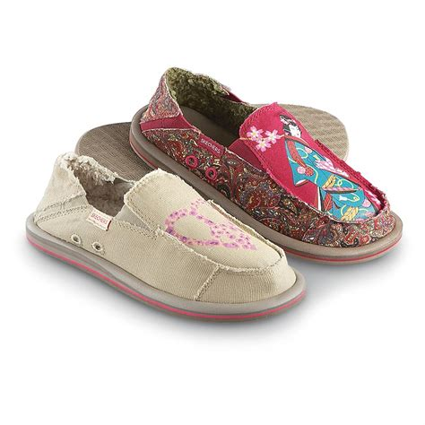 s skechers 174 chi chi slip ons 177869 casual