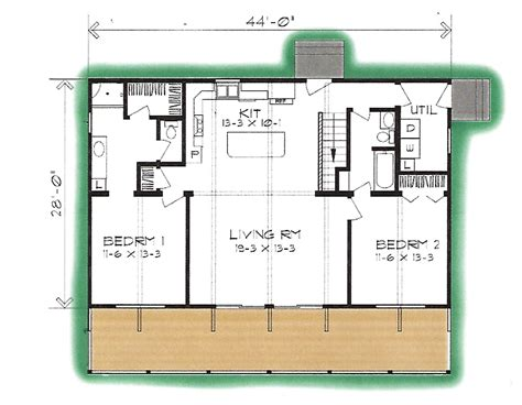aspen homes floor plans aspen creek 4846 4 bedrooms and