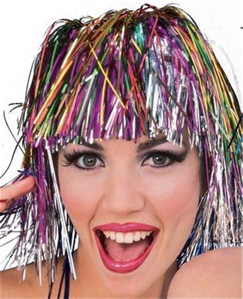 como hacer pelucas de papel c 243 mo hacer una peluca de payaso ejemplos de