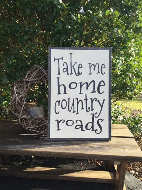 1000 ideas about country wall on rustic