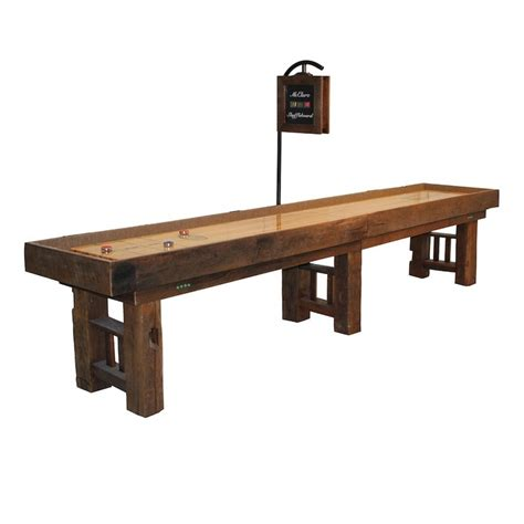 Shuffleboard Tables For Sale by 30 Best Images About Shuffleboard Tables For Sale On