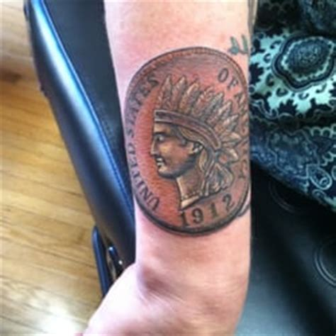 tattoo removal lancaster pa artemis studio lancaster ny yelp