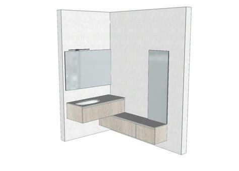 bagno angolare mobile bagno angolare 4 progetti negozio di mestre