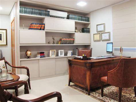 decorar escritorio de advocacia escrit 243 rio de advocacia como decorar