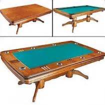 Dining Room Pool Table Combo Cost To Ship Ship Dining Room Pool Table Combo Back To