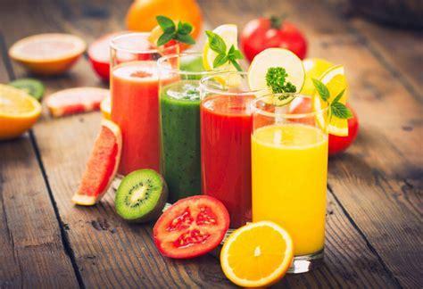 FRESH FRUIT SHAKE FORMULA FOR A HEALTHY BREAKFAST