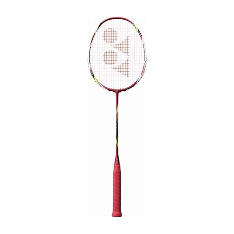 Raket Arcsaber Yonex Arcsaber 11 Badminton Racket