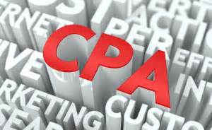Make Money Online Cpa Offers - easy money how to make money with cpa offers make real money online free