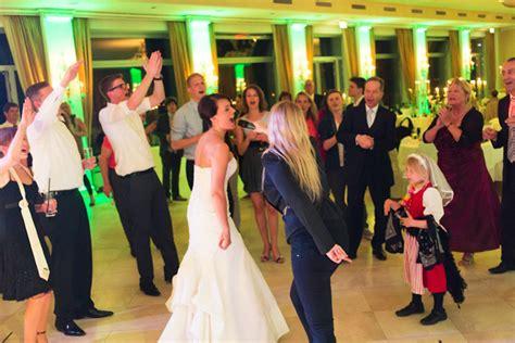 Hochzeit Feiern by Bonn Hochzeit Feiern