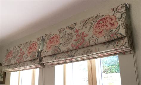 roman blinds with matching curtains 028 matching lined roman blinds bath coco curtains
