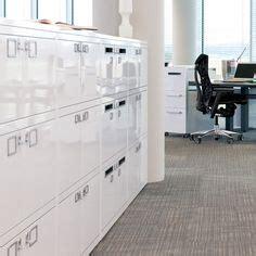 wohneinrichtung ideen 3123 hotlocker office lockers lockers b 252 ro