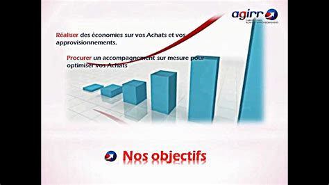 Achat Cabinet by Cabinet Conseil Achat