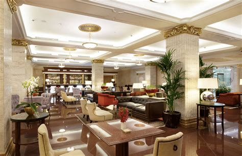 top 21 luxury interior design exles mostbeautifulthings top 21 luxury interior design exles mostbeautifulthings
