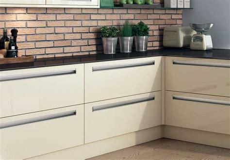 inset kitchen cabinet doors inset handles cabinetsanddoors co uk