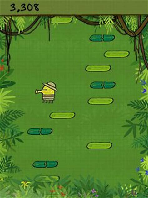 doodle jump deluxe play doodle jump deluxe java for mobile doodle jump
