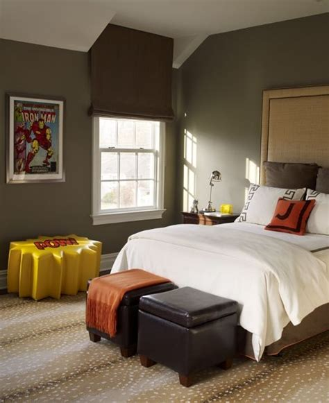 another twin bed idea burlap headboards bedrooms the 25 best burlap headboard ideas on pinterest burlap