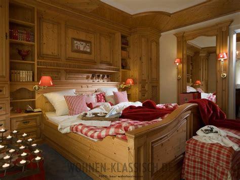 baur schlafzimmer alpenl 228 ndisches traumschlafzimmer klassisch wohnen