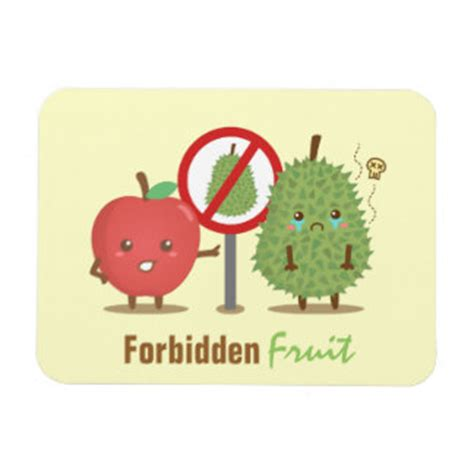 fruity apple quotes funny quotesgram