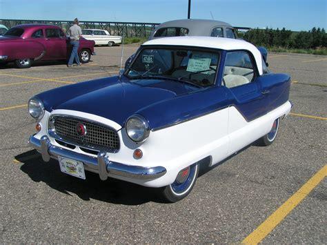 Metropolitan Search Nash Amc Metropolitan Cars Nash Metropolitan Cod Cars 1957nashmetropolitan