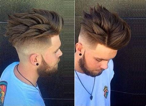 for boys best hairstyles for boys can wear in everyday