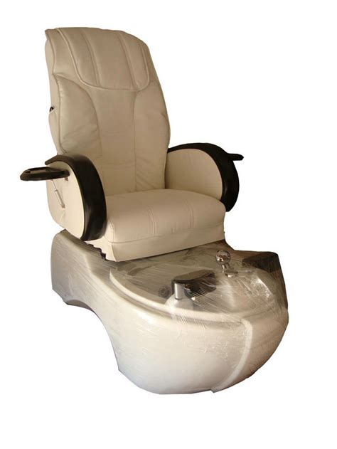 Pedicure Spa Chair by China Pipeless Foot Spa Pedicure Chairs Sk 2021 8008a