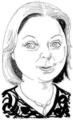 'Bring Up the Bodies,' by Hilary Mantel - The New York Times