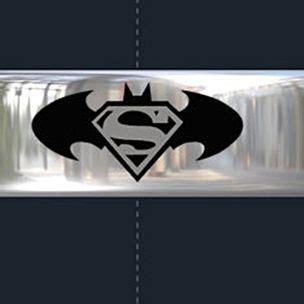 Kaos Batman V Superman 13 Tx lucas horton valeria jewelry dallas tx