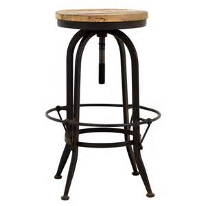 Wooden Bar Stools Uk Only Furniture Unique Rustic Bar Stools Enhance The Decoration