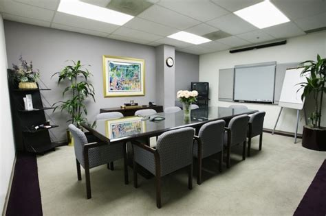 office furniture solutions honolulu sofia burlingame office space and offices at airport blvd no 400