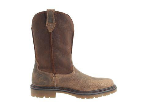 ariat rambler work boots 5 77 4 15 3 0 2 8 1 0