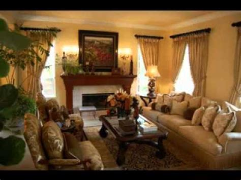 tuscan decorating ideas for living rooms tuscan living room ideas