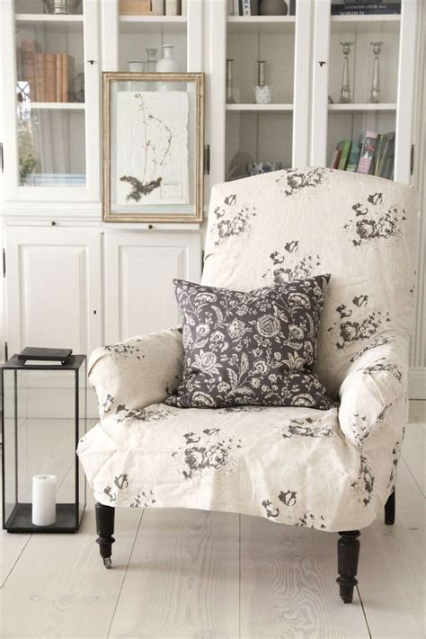 french country sofa slipcovers 17 best ideas about slipcovers on pinterest slipcovers