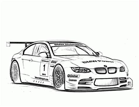 printable coloring pages of cars free printable race car coloring pages for kids