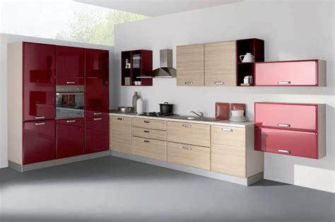 cucina angolare ambra angolare cucine moderne mobili sparaco