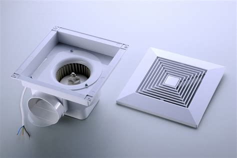 size of exhaust fan for bathroom ceiling fan bathroom exhaust fan size ventilation fan